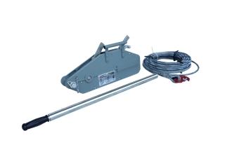 Univerzální kabelový naviják WL1600